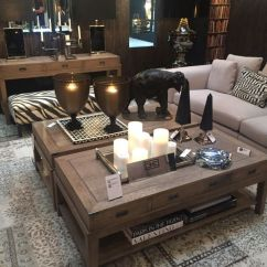 Living Room Coffee Table Decorations Picture Wall Ideas For How To Decorate A Without Overdoing It The With Accessories