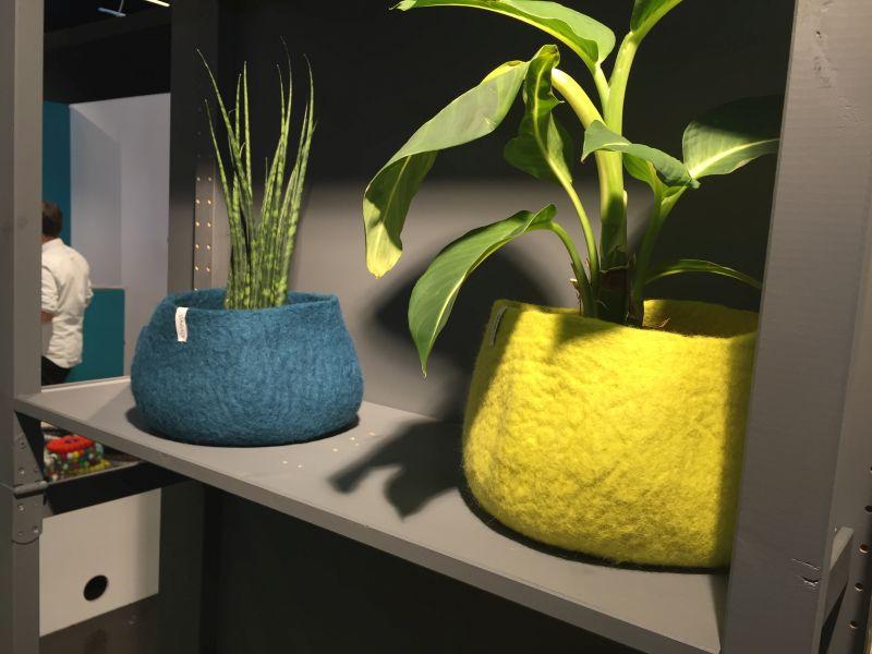 felt-planters