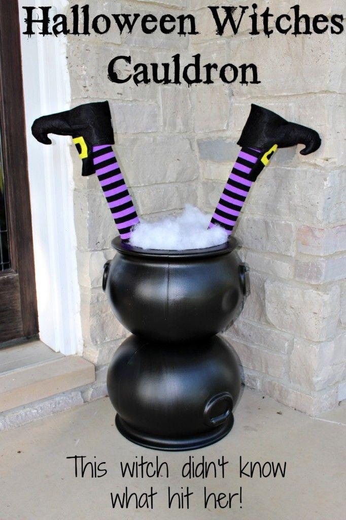 halloween-witches-cauldron