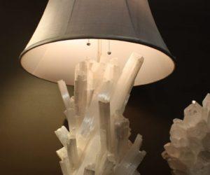 Kathryn McCoy Lamp