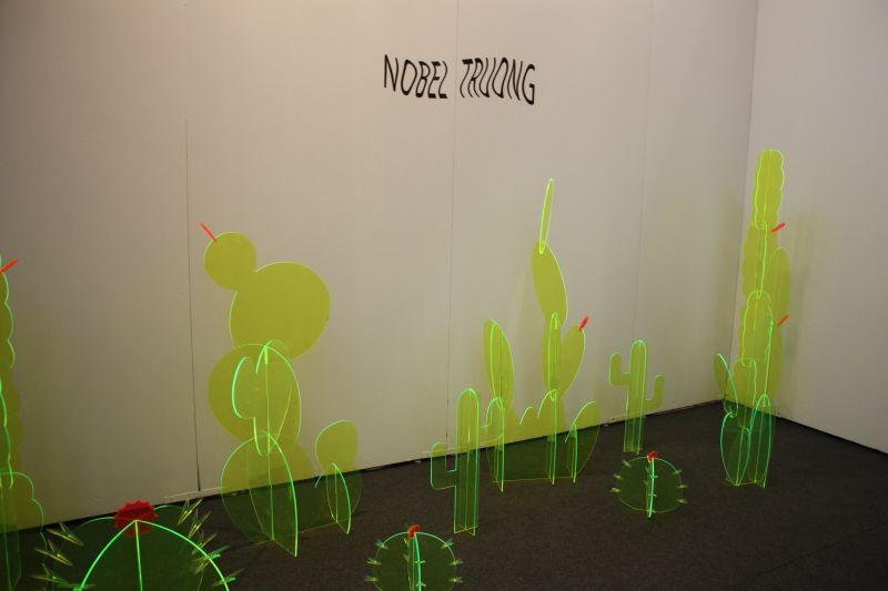 nobel-truong-electric-yellow