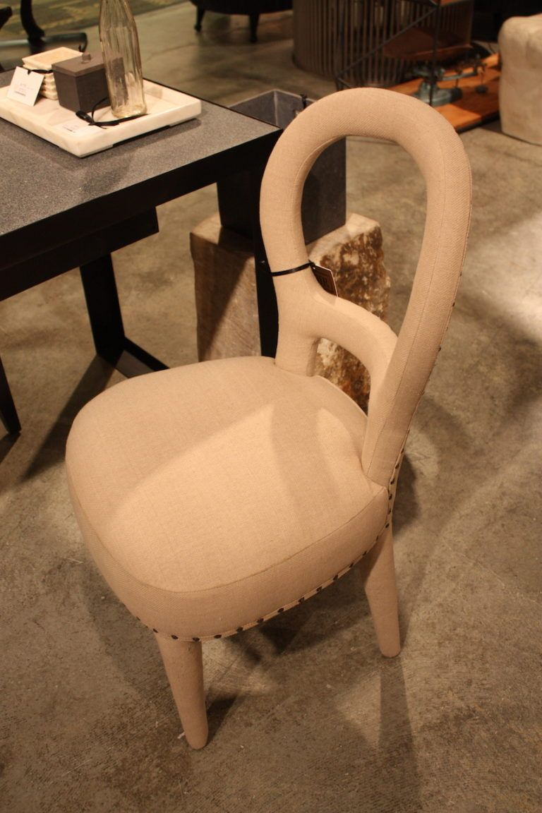 noir-cool-chair