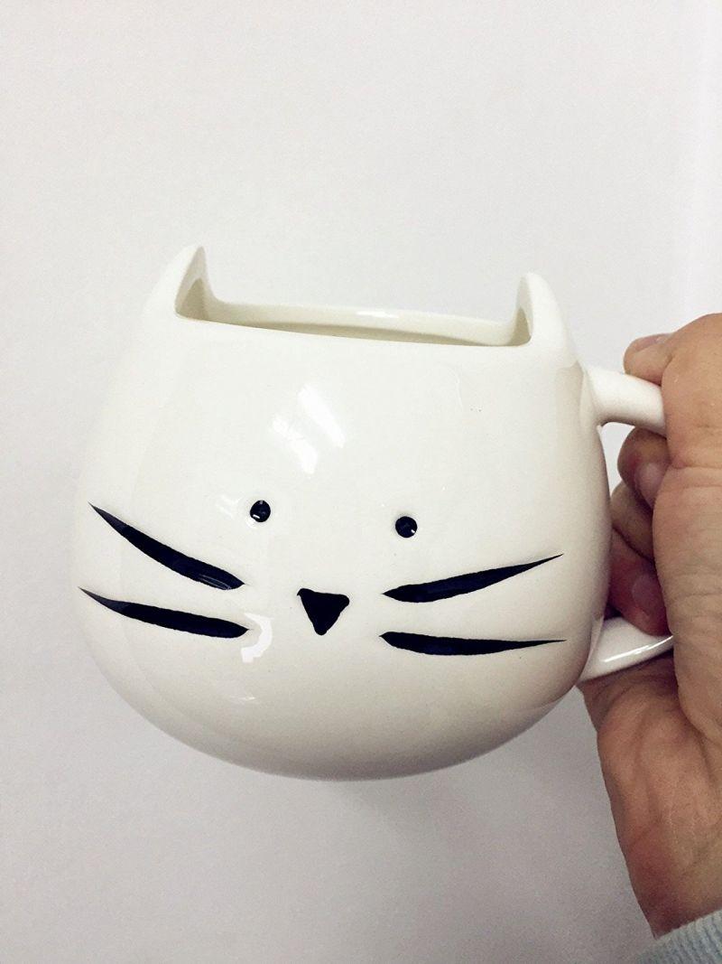 Pets lovers coffee mug