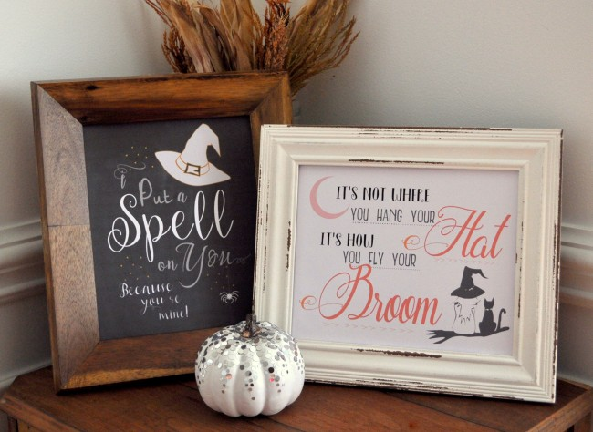 printable-spell-framed-witch