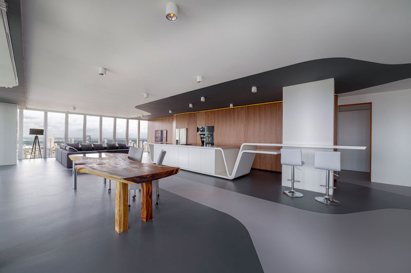 rotterdam-penthouse-kitchen-island-bar