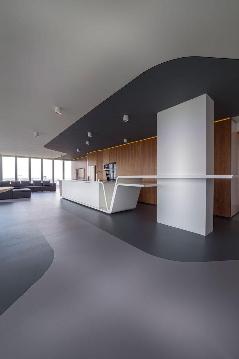 rotterdam-penthouse-kitchen-island-design