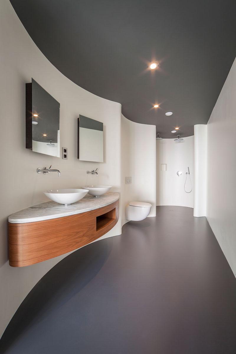 rotterdam-penthouse-master-bathroom-vanity
