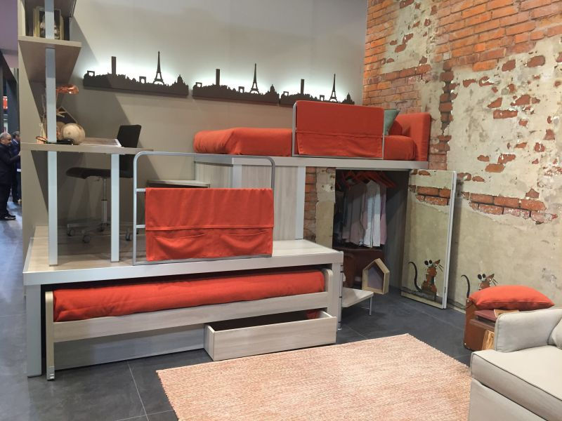 sienna-shade-of-red-kids-room