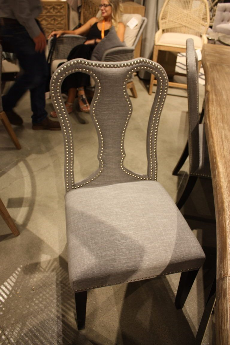 essentials-studed-upholstered-dining-chair