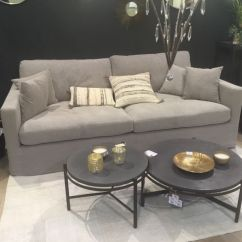 Accent Sofa Pillows Best Ergonomic Chair How A Gray Can Impact The Decor Around It
