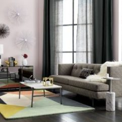 Dark Wooden Floor Living Room Chair Decorating Arund Floors Around Light 15 Best Rugs For Your Wood