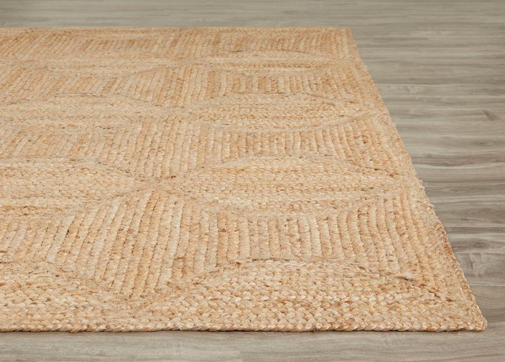 15 Best Rugs For Your Dark Wood Floors