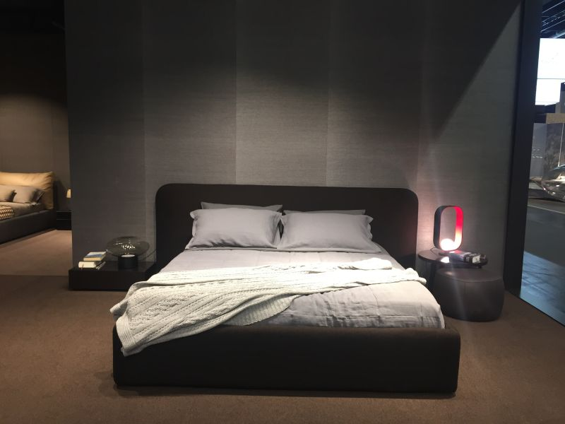 How to Create Your Own Minimalist Bedroom