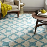15 Best Rugs For Your Dark Wood Floors