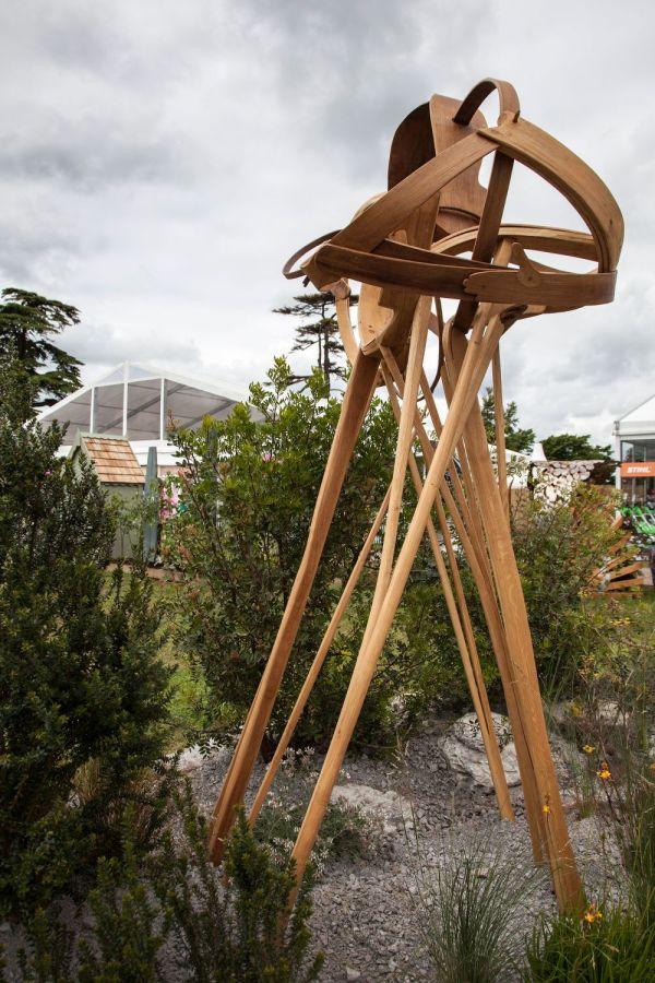 Top Backyard Design Tips Remodel