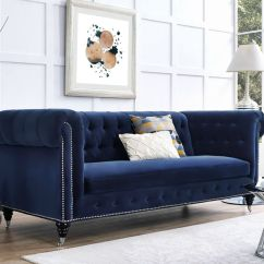 Very Large Sectional Sofas Machine Washable Cotton Duck Sofa Slipcover 10 Velvet To Put In Your Living Room Immediately