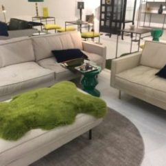 Comfortable Sofas For Family Room New Low Cost Design Seating Ideasfor A And Relaxing Space Ultimately To Be Successful In Creating An Inviting You Ll Need Furniture