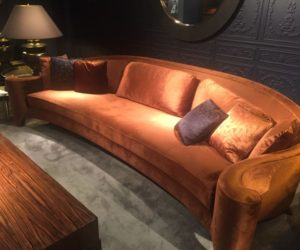 comfortable sofas for family room leather sofa uk design seating ideasfor a and relaxing space ultimately to be successful in creating an inviting you ll need furniture