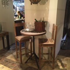 Tall Kitchen Tables 4 Person Table How To Select A That Perfectly Completes Your Home Round With Chairs