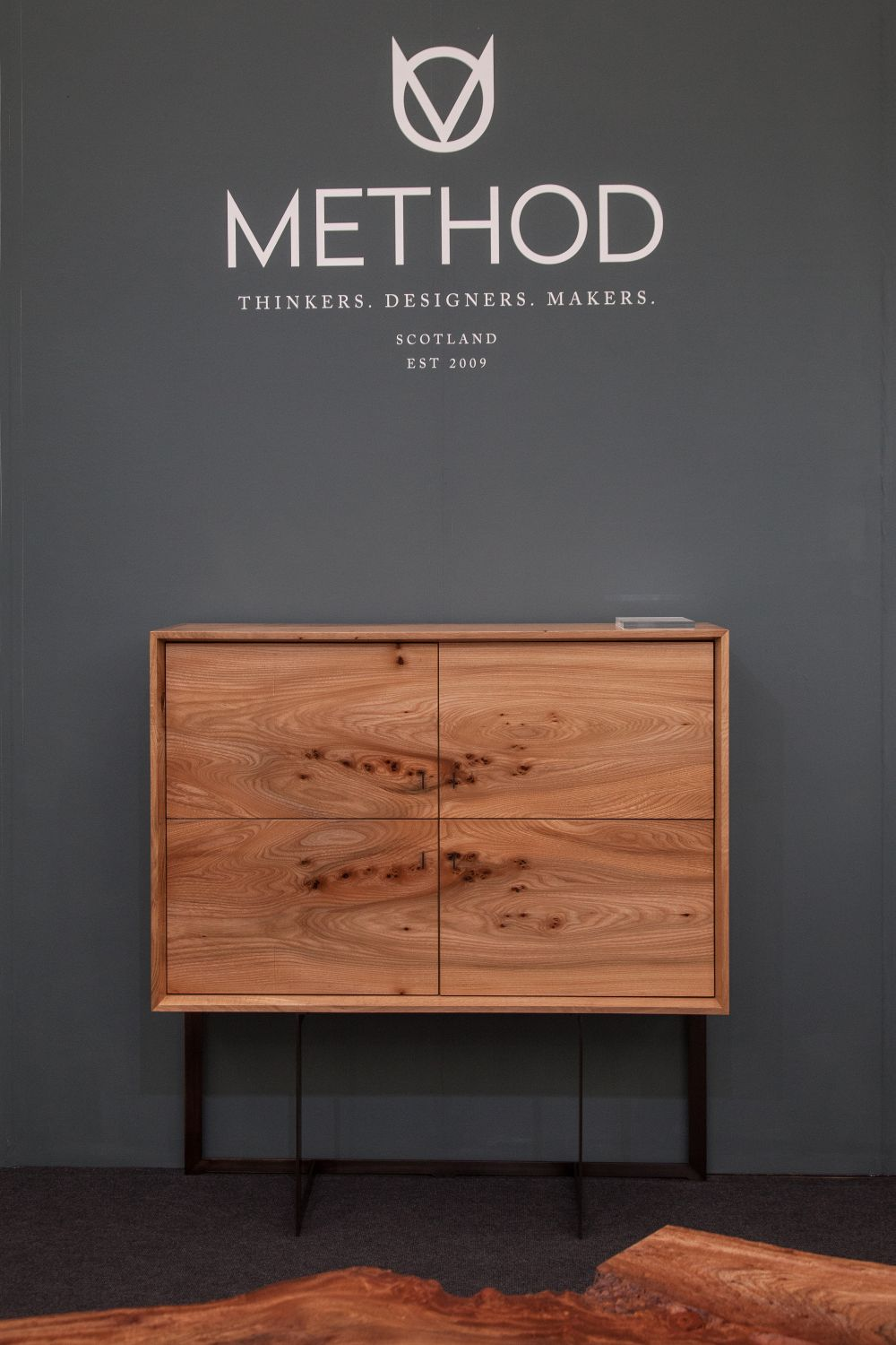 What Makes A Credenza Stand Out From Other Similar