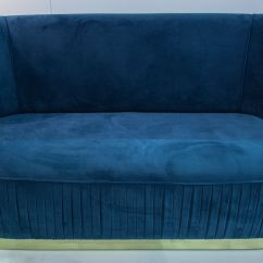 Armless Sofas Sofa Bed With Trundle Think Outside The Box An Or Loveseat From Mambounlimitedideas