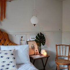 Urban Outfitters Chair X Rocker Desk 20 Tips To Turn Your Bedroom Into A Bohemian Paradise