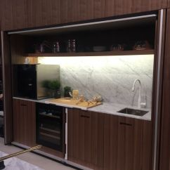 Tiny Kitchen Appliances Best Design Software Pocket Doors - A Must-have For Small And Stylish Homes