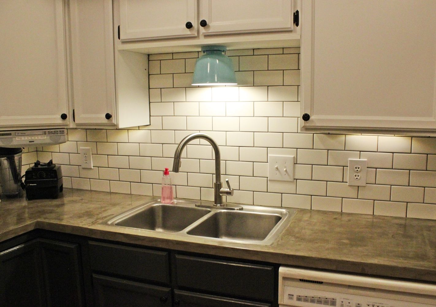 kitchen upgrade ideas grohe faucet cartridge replacement home improvements you can refresh your space with