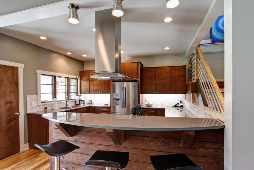 tall small kitchen table brass hardware layouts that reveal the advantages of having a ...