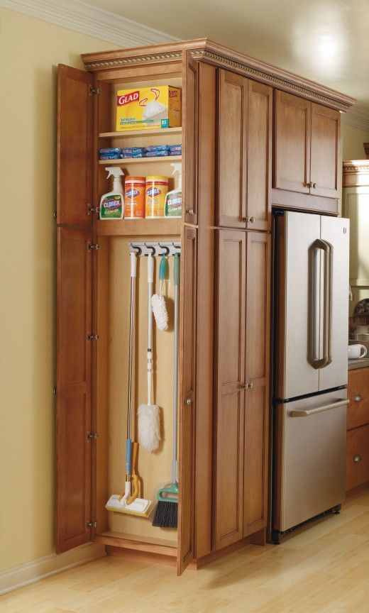 Kitchen Cabinets Cleaner Kitchen Cabinets Organizers That Keep The Room Clean And Tidy