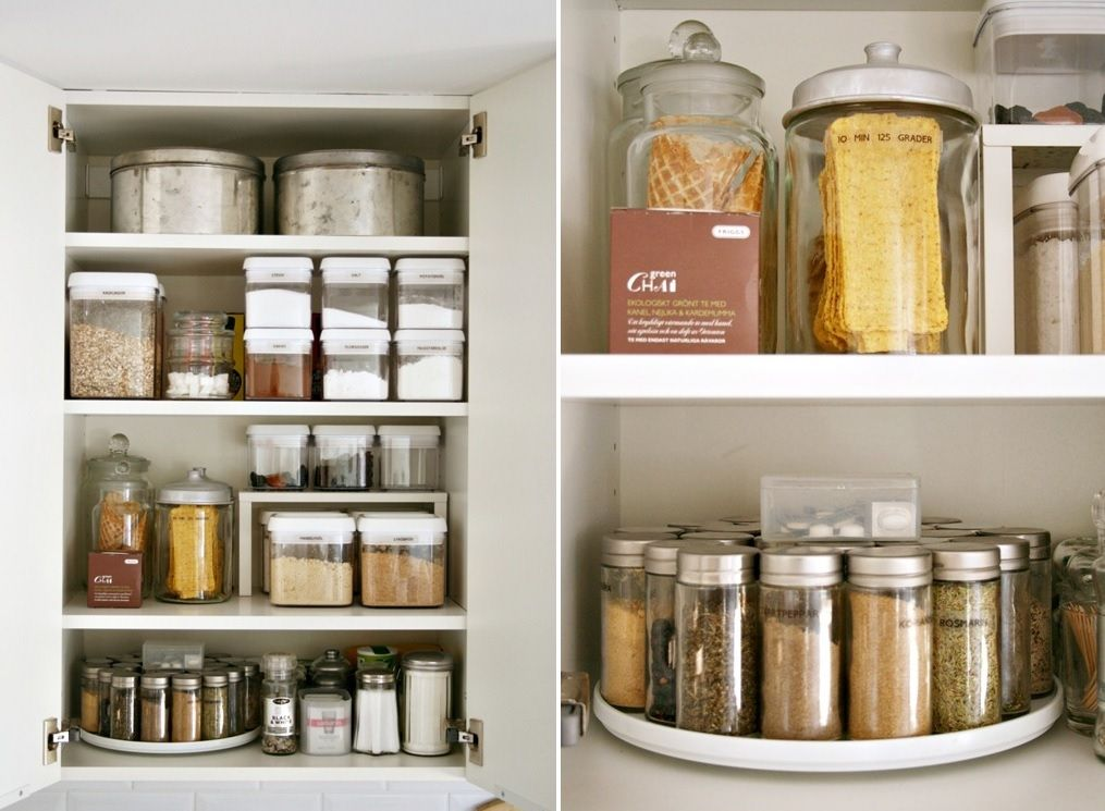 kitchen organizer and bath remodel cabinets organizers that keep the room clean tidy