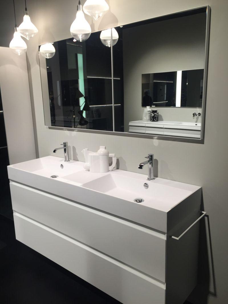 Best Bathroom Decor 2017