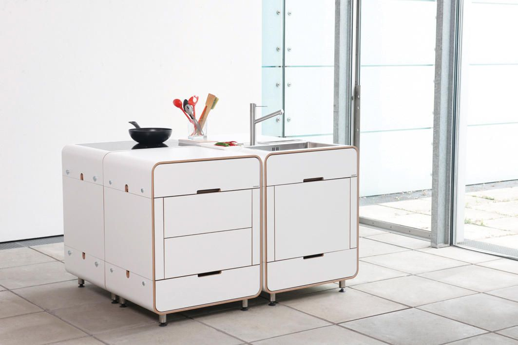 compact kitchens when are kitchen appliances on sale small and just what tiny apartments need view in gallery