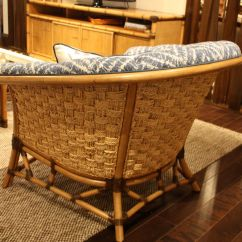Bamboo Couch And Chairs Swing Chair Ebay India Furniture Facts That Make You Want To Have It