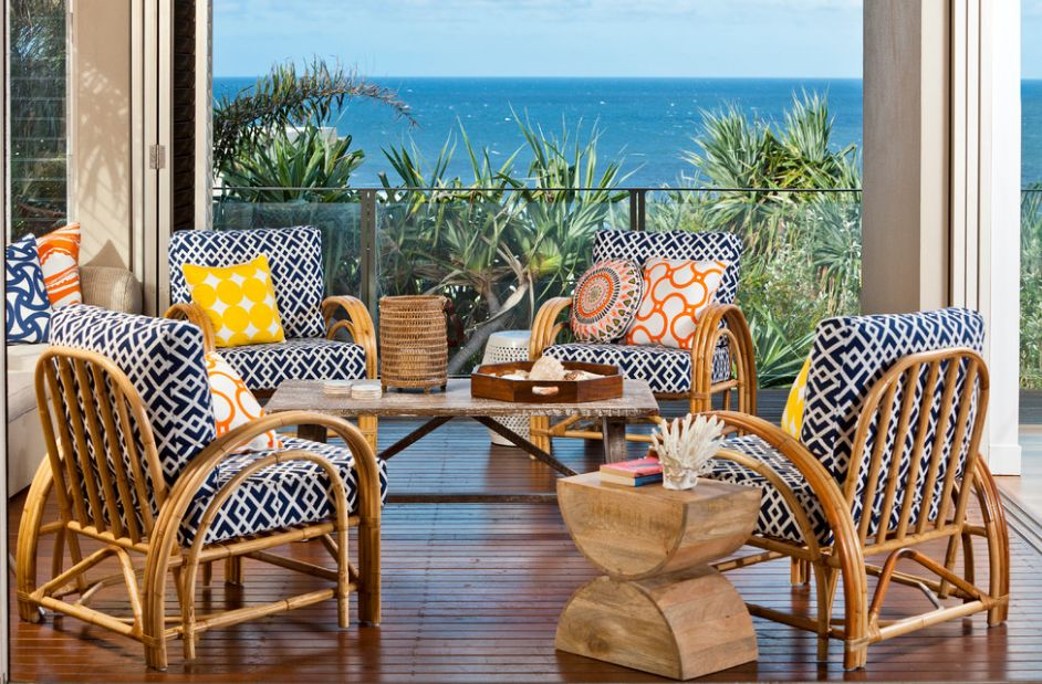 bamboo outdoor chairs chair design autocad furniture facts that make you want to have it view in gallery