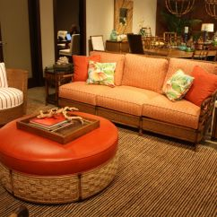 Bamboo Couch And Chairs 6 Dining Furniture Facts That Make You Want To Have It View In Gallery