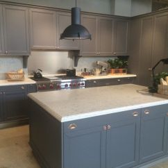Different Types Of Kitchen Countertops Stand Alone Island Marble A Classic Choice For Any