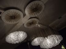 Contemporary Lighting Ideas With Cool And Inspiring Designs images 3