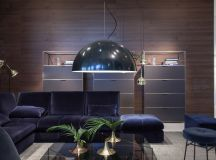 Contemporary Lighting Ideas With Cool And Inspiring Designs images 8