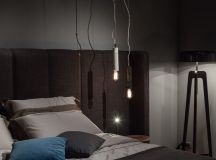 Contemporary Lighting Ideas With Cool And Inspiring Designs images 1