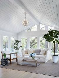 shiplap on the ceiling - 28 images - 10 reasons to your ...