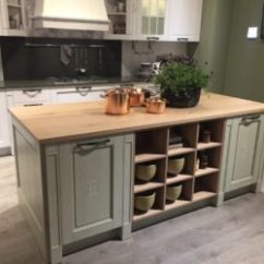 Wood Countertops Kitchen Power Grommet Bring Warmth To Any Style An Island Is The Easiest And Most Affordable Way Include A Countertop In Your