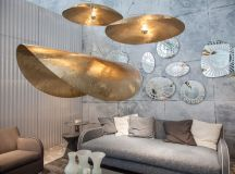 Contemporary Lighting Ideas With Cool And Inspiring Designs images 11
