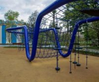 Amazing Playgrounds Kids Around The Worlds Can Make The ...