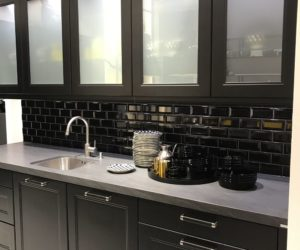 white kitchen cabinets glass doors hotel with new york cabinet and the styles that they work well it suits all types some better than others simple transparent for is classic