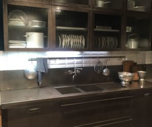kitchen glass cabinets appliances list cabinet doors and the styles that they work well with it suits all types some better than others simple transparent for is classic
