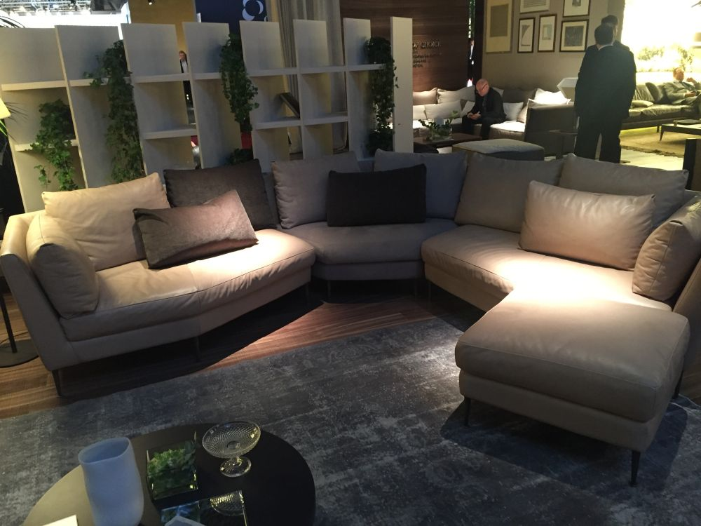 sectional sofa designs for living room furniture sets under 500 uk how to make a curved look stunning in your
