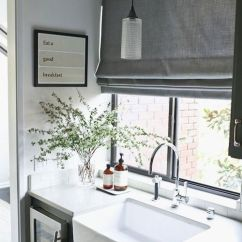 Curtains For The Kitchen Narrow Cart Guide To Choosing Your