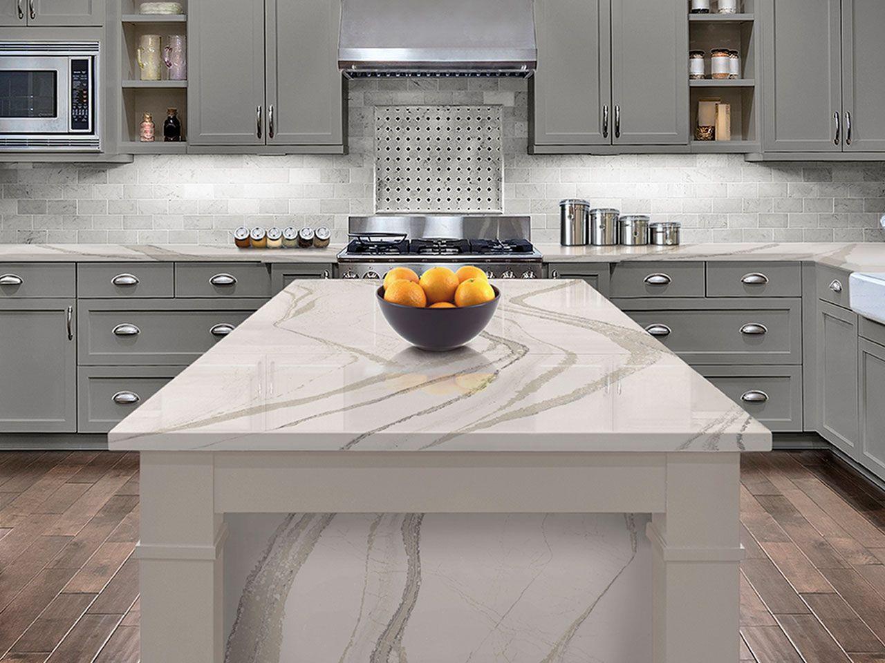 quartz kitchen countertops showrooms sacramento a durable easy care alternative