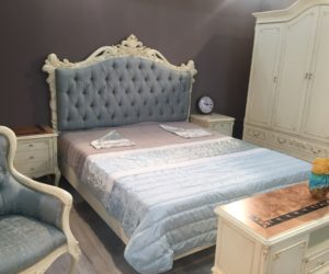 tufted headboards designs that bring out the beauty in your bedroom